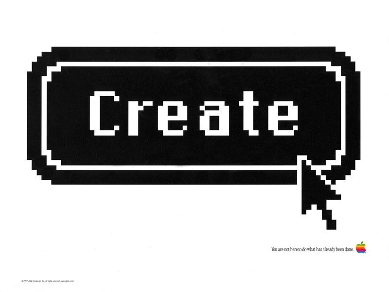 1997AppleCreate.jpg
