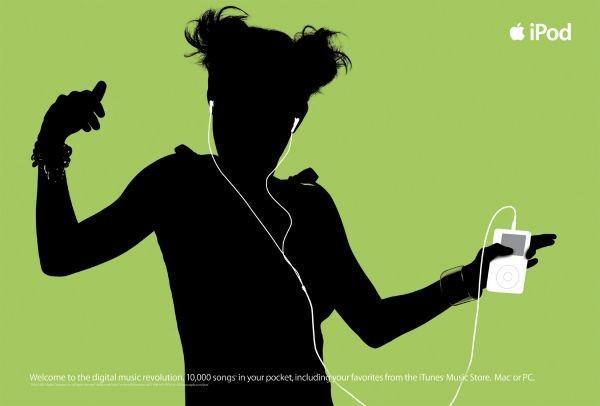 iPod Green.jpg