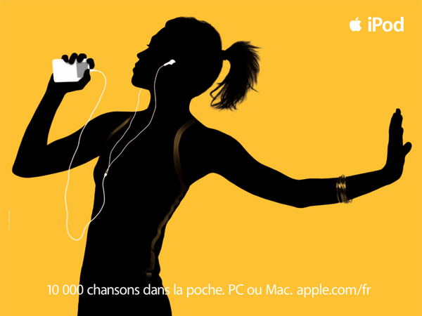 iPod Orange.jpg