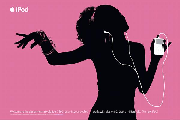 iPod Pink.jpg