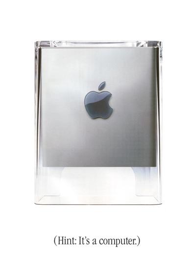 Mac Cube.jpg