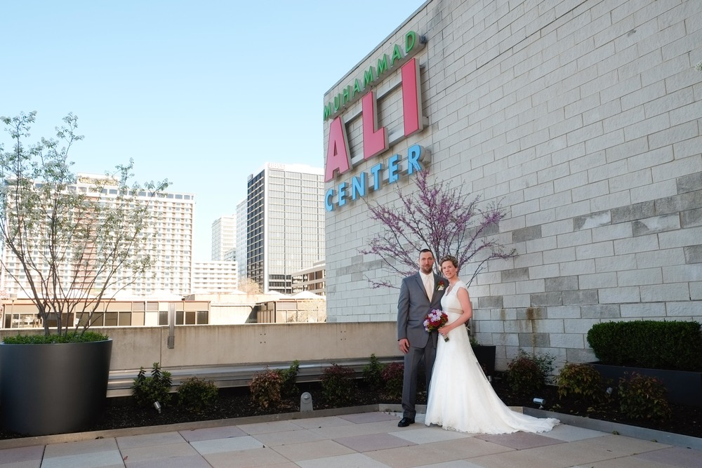 Louisville Wedding Photographers-45.jpg