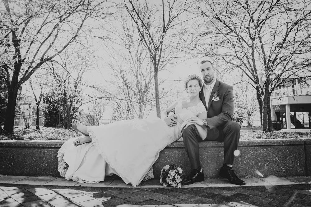 Louisville Wedding Photographers-77.jpg