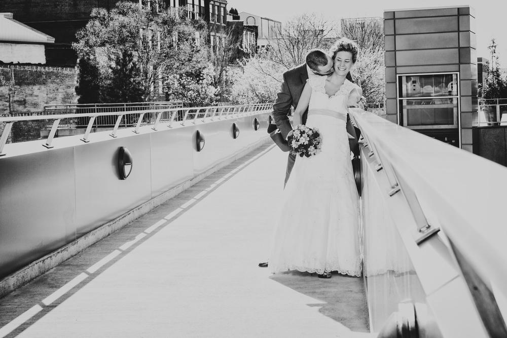 Louisville Wedding Photographers-93.jpg