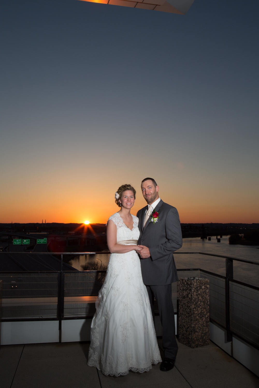 Louisville Wedding Photographers-215.jpg