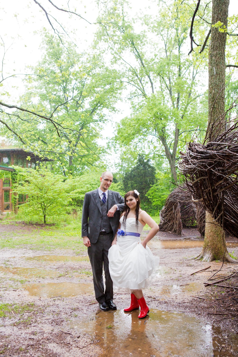 Louisville Wedding Photographers-70.jpg
