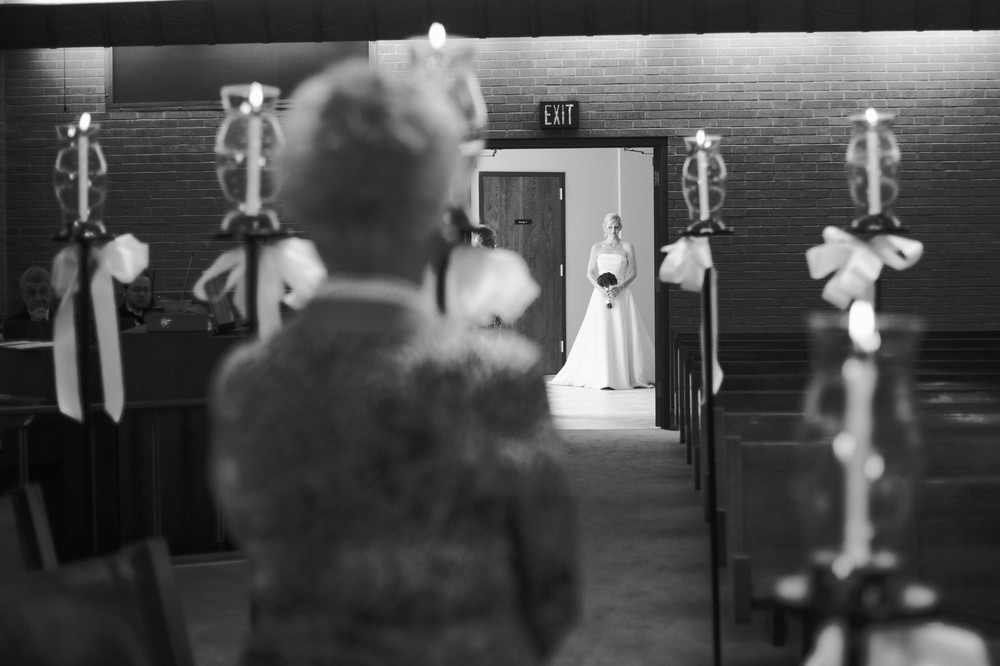 Louisville Wedding Photographers-38.jpg