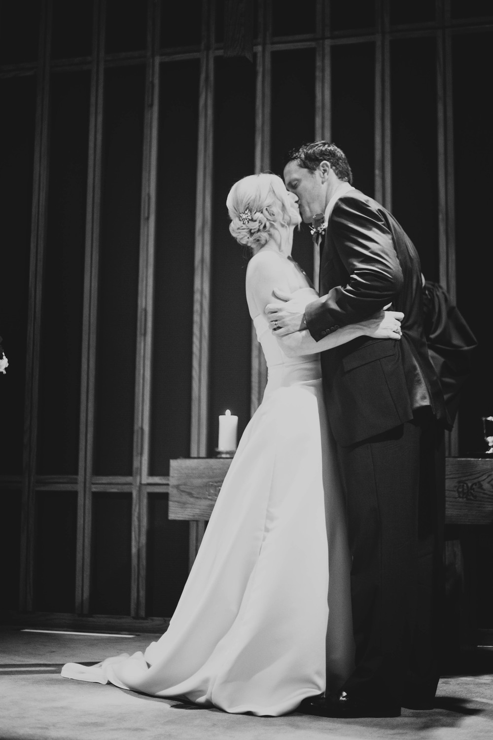 Louisville Wedding Photographers-68.jpg
