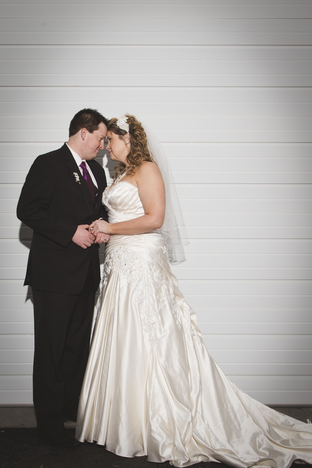 Louisville Wedding Photographers-1.jpg