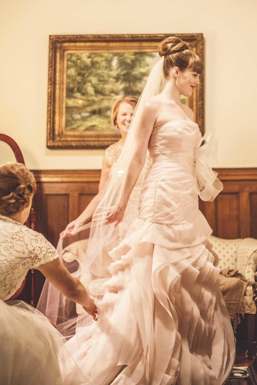 Louisville Wedding Photographers-105.jpg