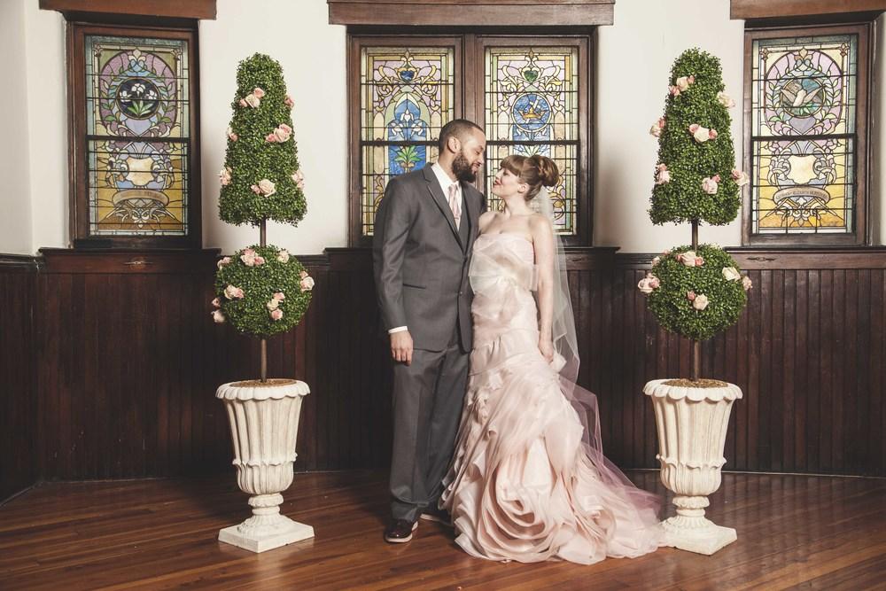 Louisville Wedding Photographers-129.jpg