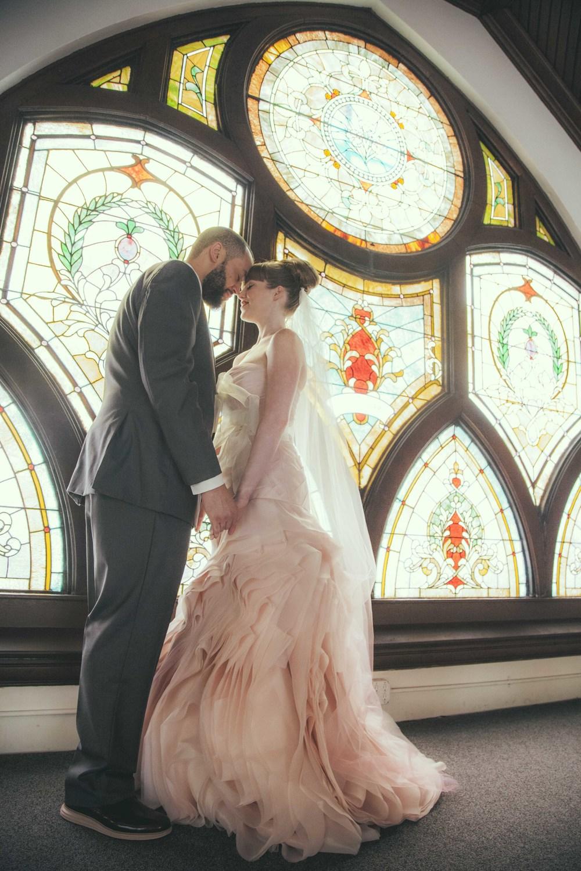 Louisville Wedding Photographers-138.jpg