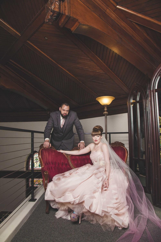 Louisville Wedding Photographers-143.jpg
