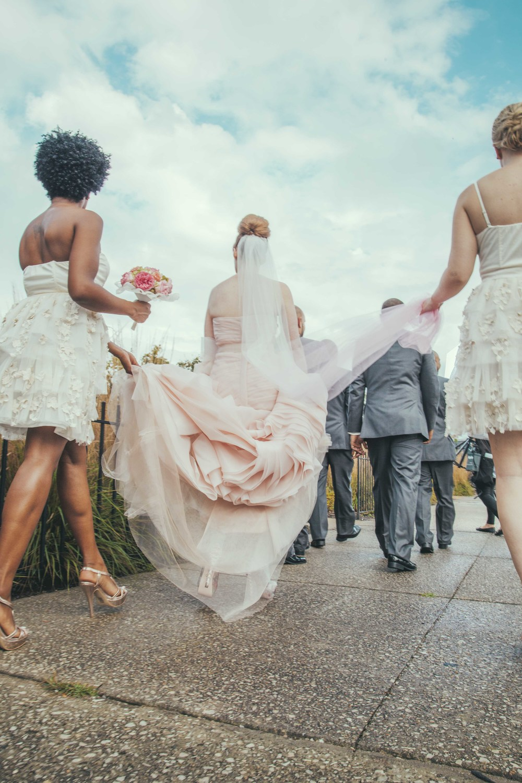 Louisville Wedding Photographers-148.jpg