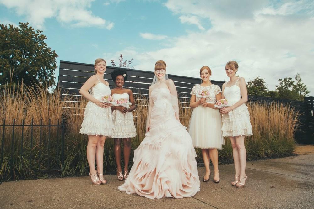Louisville Wedding Photographers-150.jpg