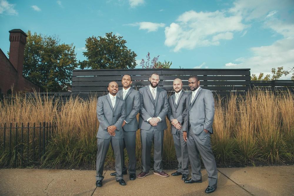 Louisville Wedding Photographers-153.jpg