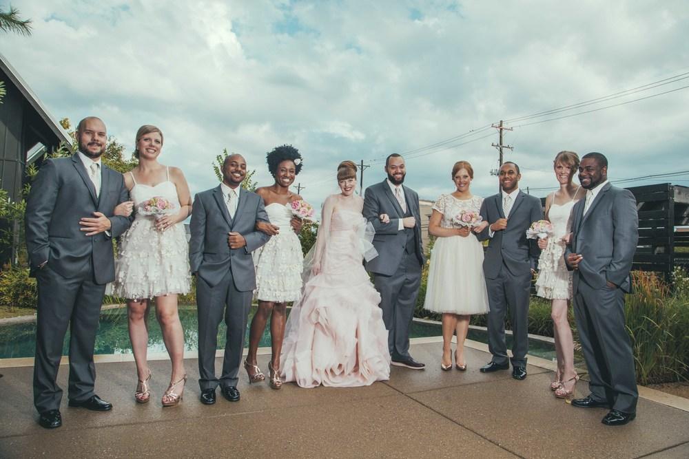 Louisville Wedding Photographers-155.jpg