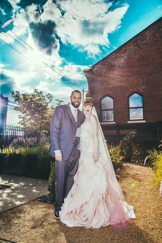 Louisville Wedding Photographers-185.jpg