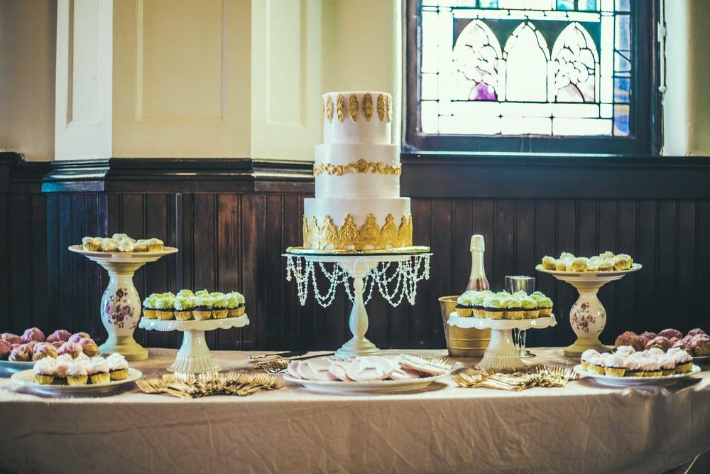 Louisville Wedding Photographers-186.jpg