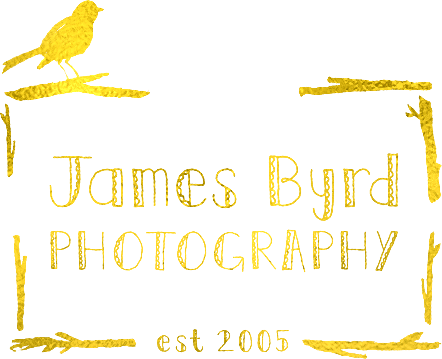 James Byrd Photography