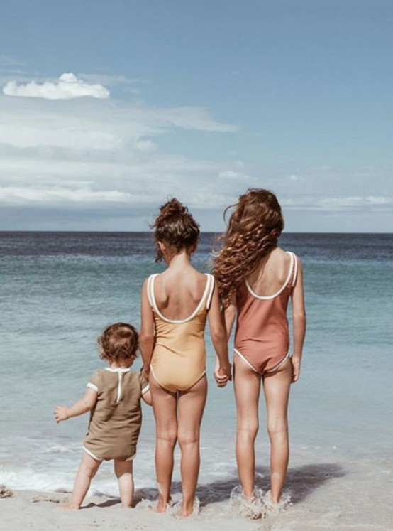 littles on beach_crop.jpg