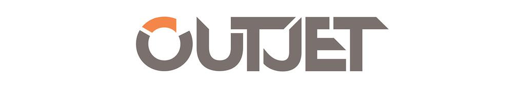 Outjet_logo.jpg