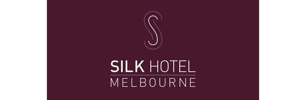 silk_brand.jpg