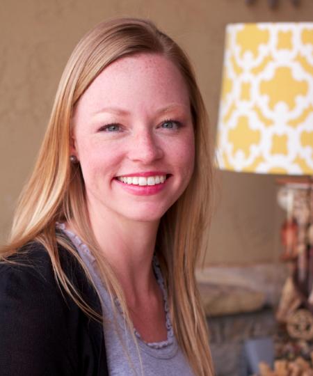 Michelle Blosch Tutoring Tulsa, Oklahoma