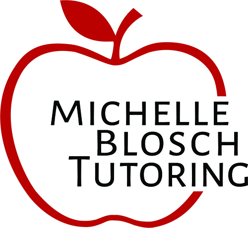 Michelle Blosch Tutoring, LLC