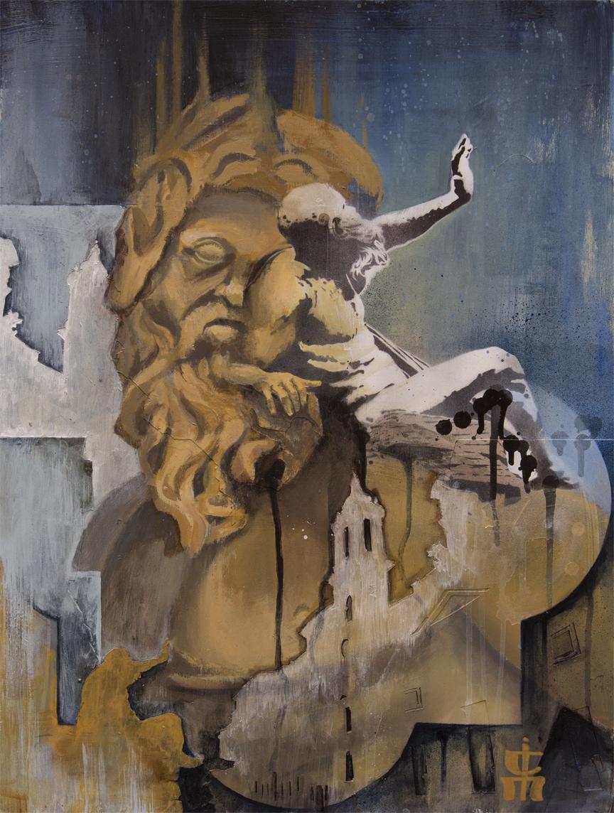 03_Bernini.jpg