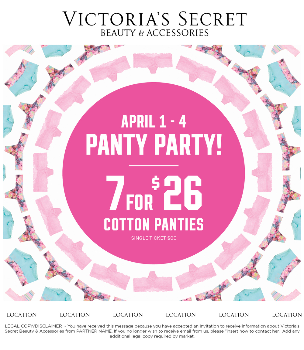 2039vs2014 Spring 14 Panty Party Sign Pack Email Blast .jpg