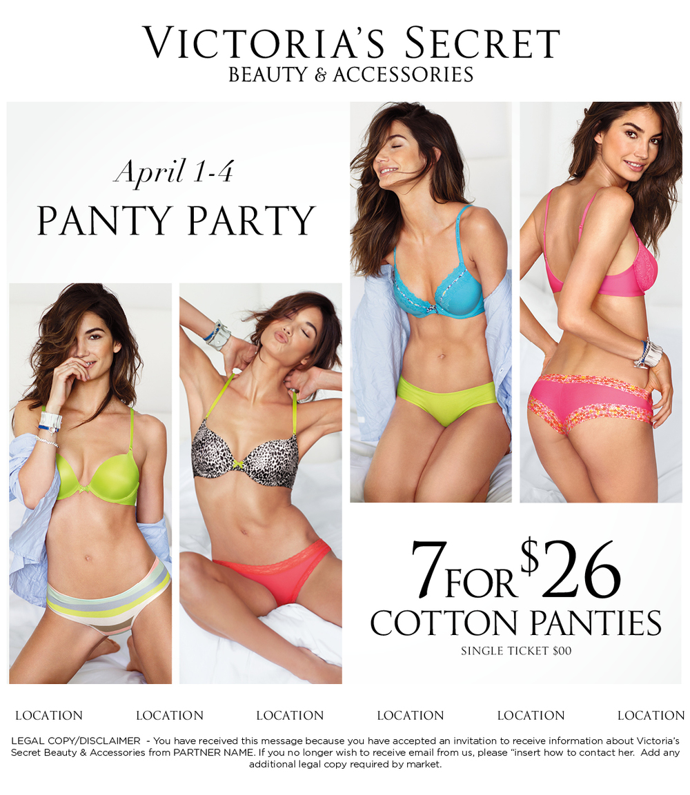 2039vs2014 Spring 14 Panty Party Sign Pack Email Blast 3.jpg