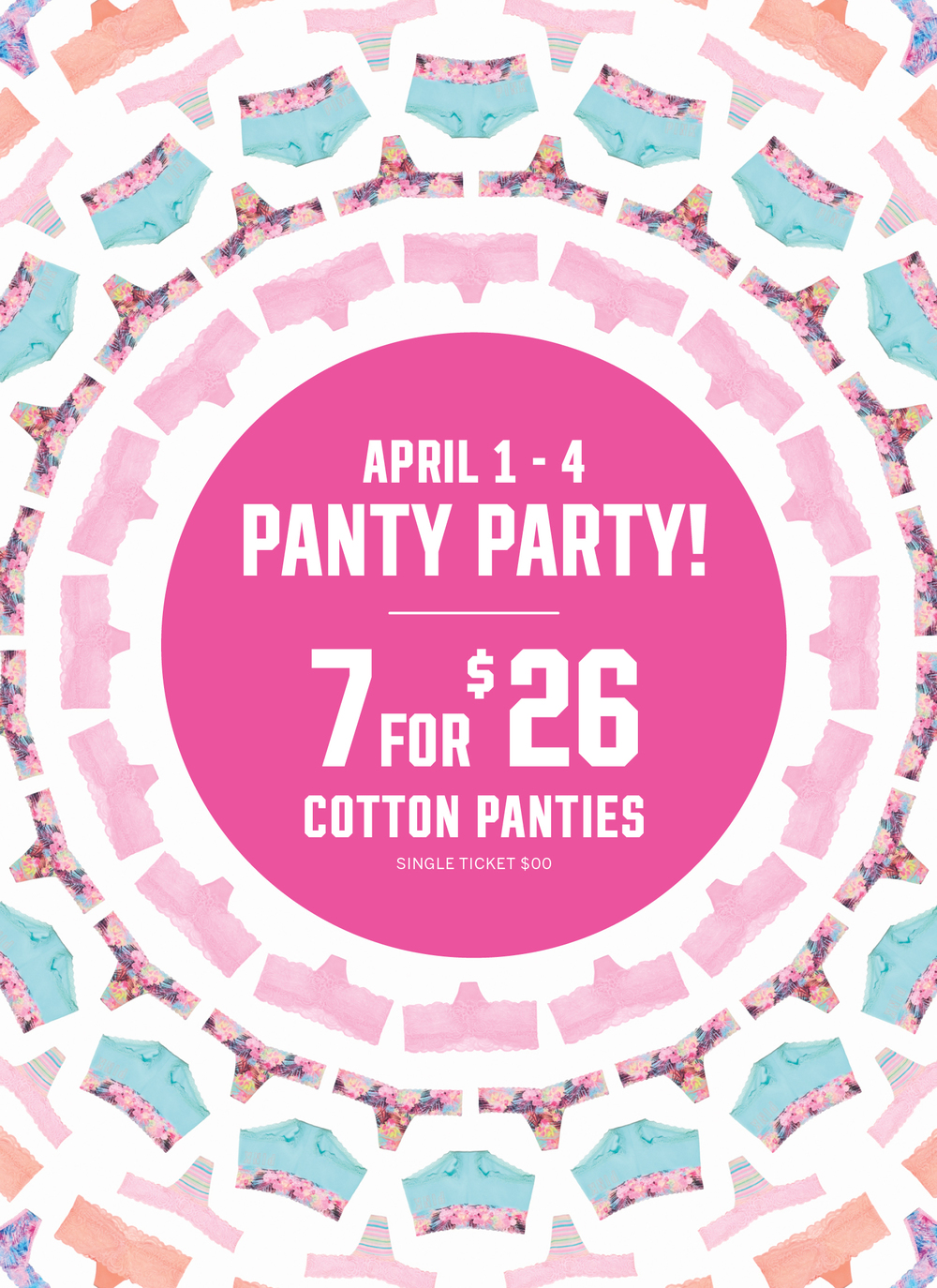 2039vs2014 Spring 14 Panty Party Sign Pack C .jpg