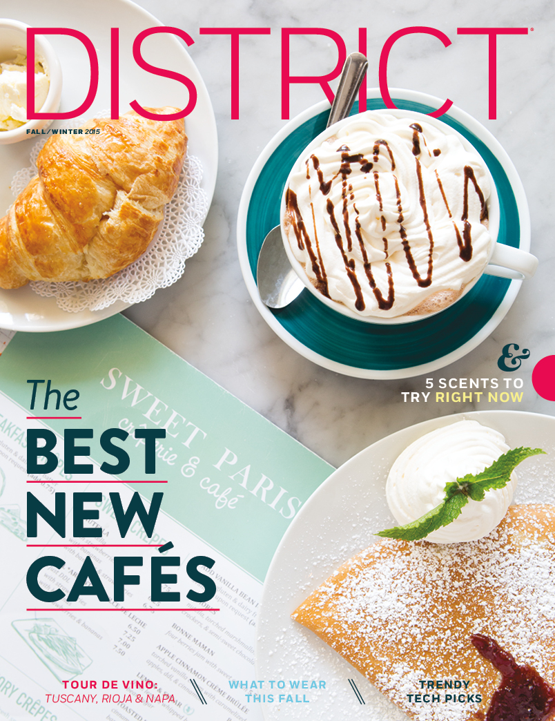 District_Fall2014_Cover_R3.jpg