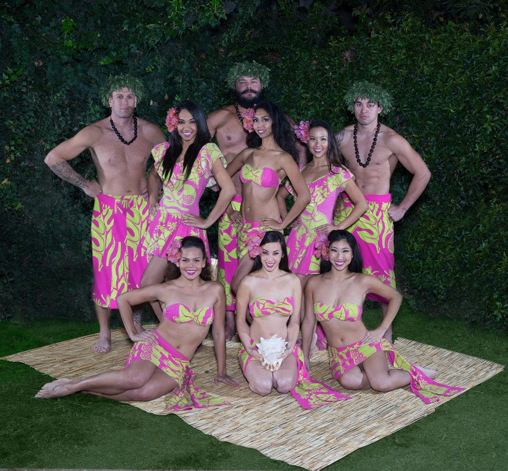 CocoTiki_Hawaiian.jpg