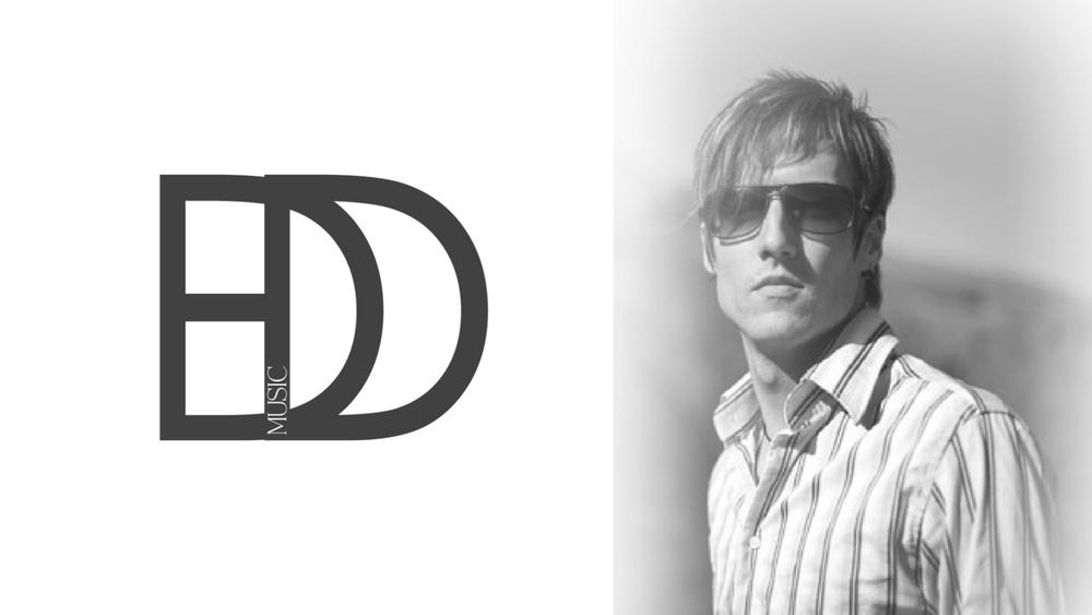 DHD_HOME_4-01.jpg