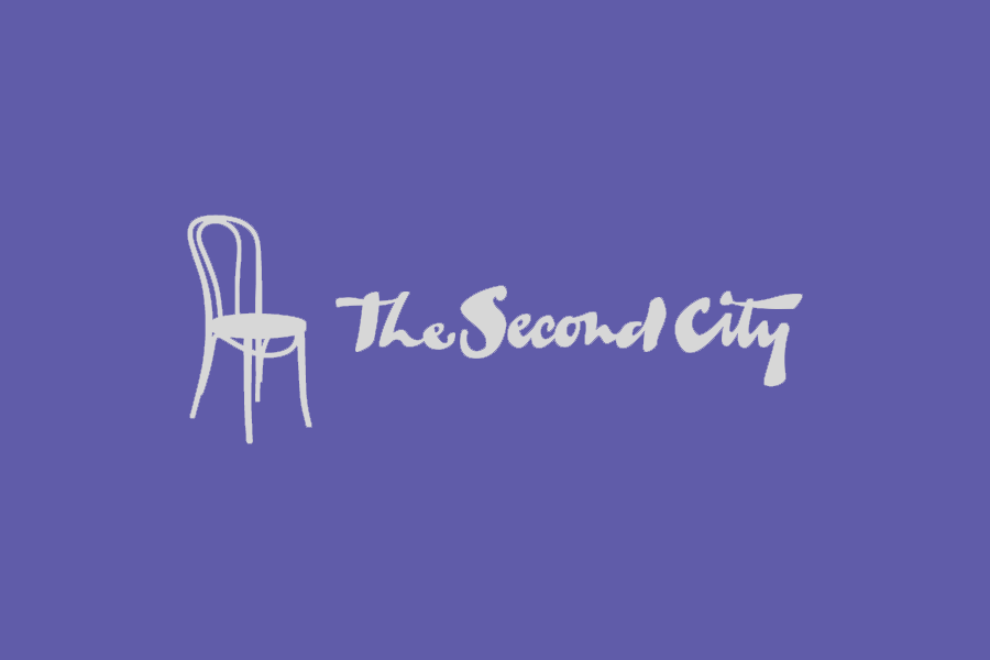 Second City: Year-long writing program