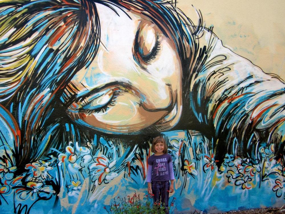 street_art_alice_pasquini_1.jpg