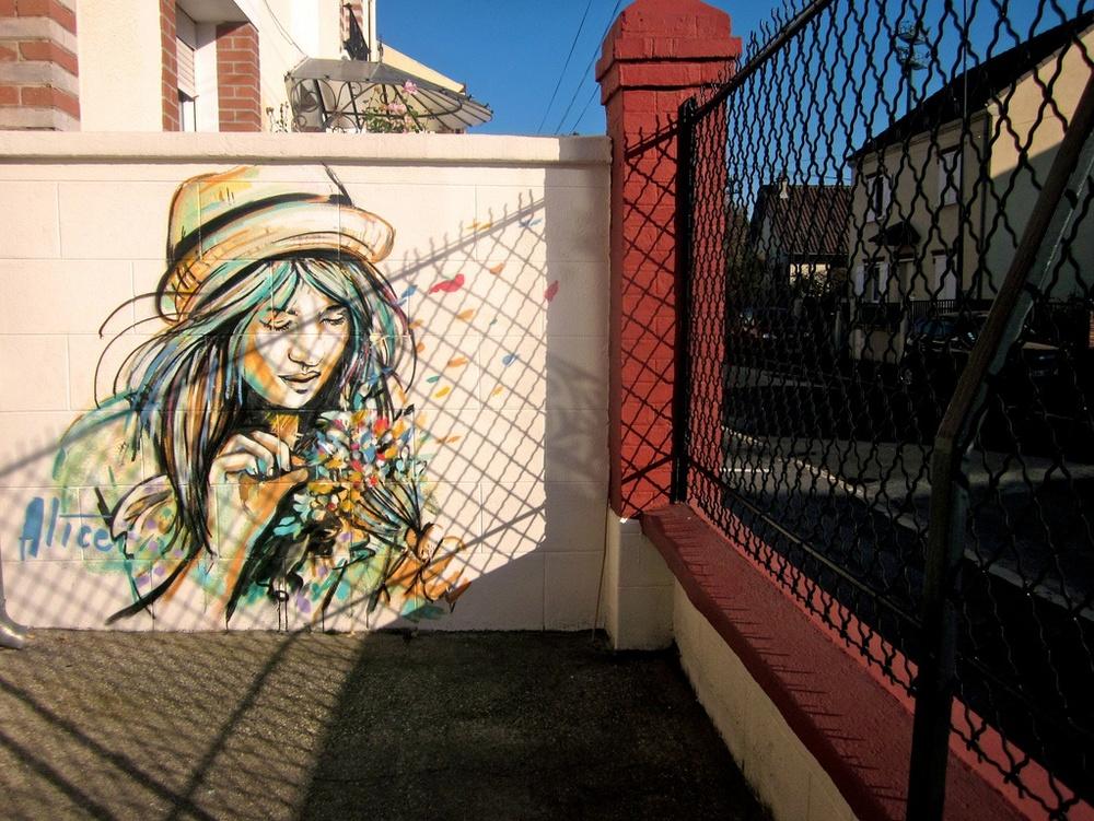 street_art_alice_pasquini_3.jpg