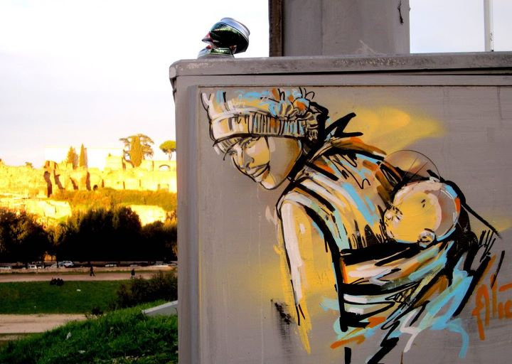 street_art_alice_pasquini_20.jpeg