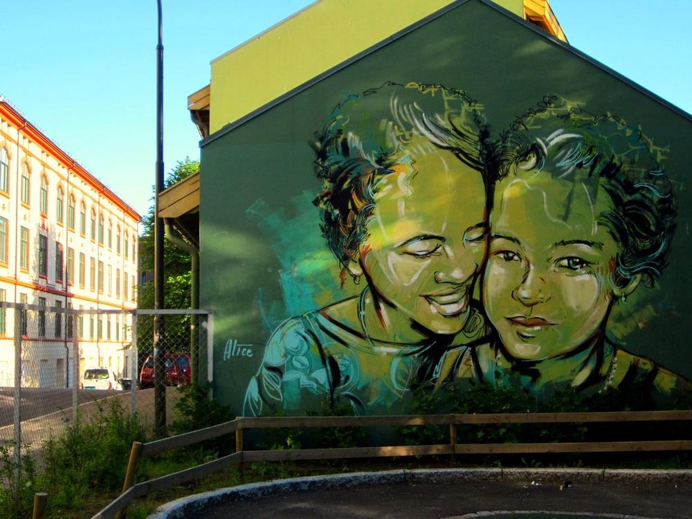 street_art_alice_pasquini_32.jpg