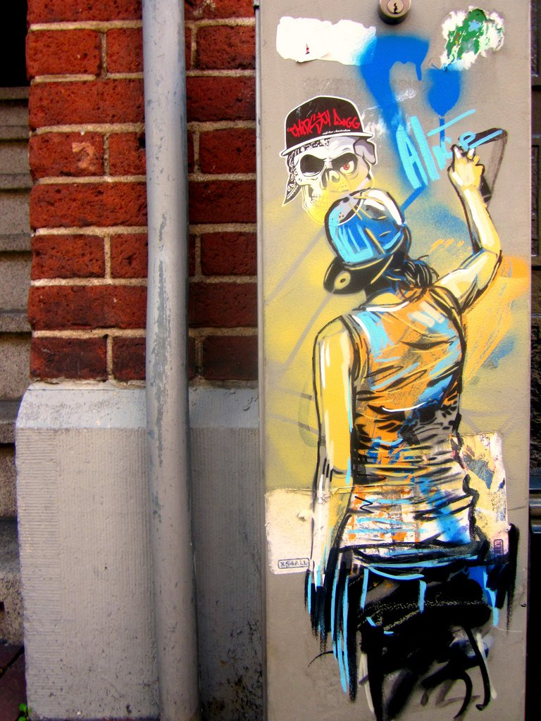 street_art_alice_pasquini_21.jpg