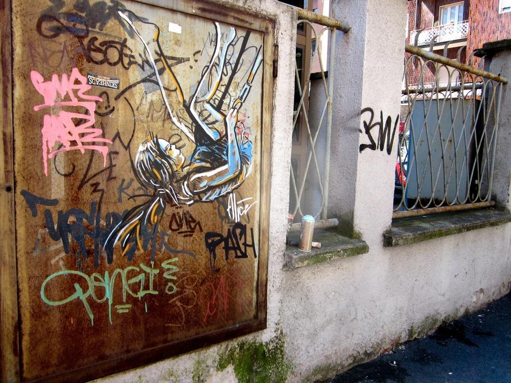 street_art_alice_pasquini_9.jpg