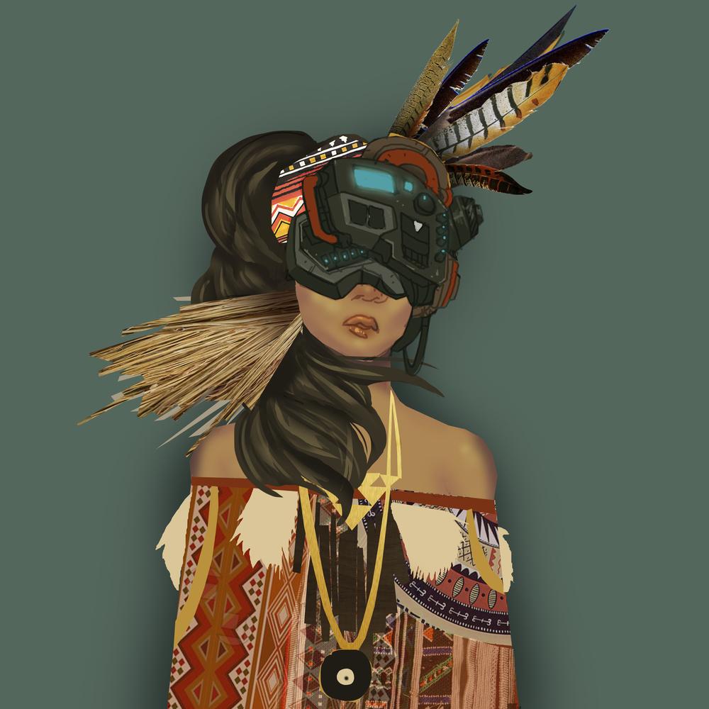 maskgirl.jpg