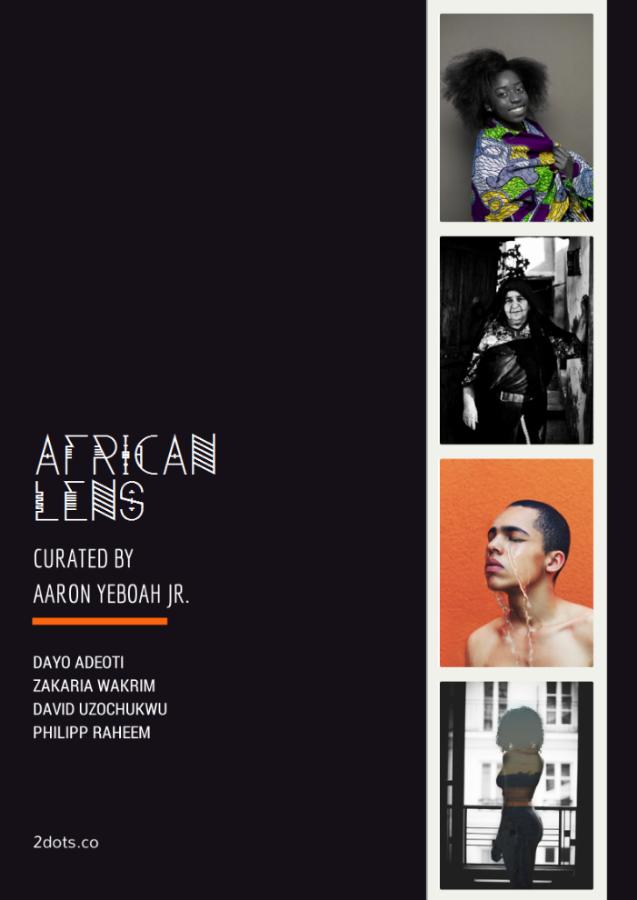 africanLens1.png