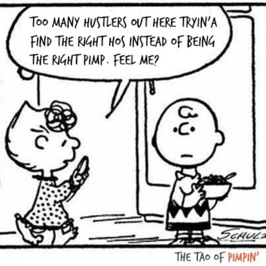 Peanuts-Pimpin.jpg