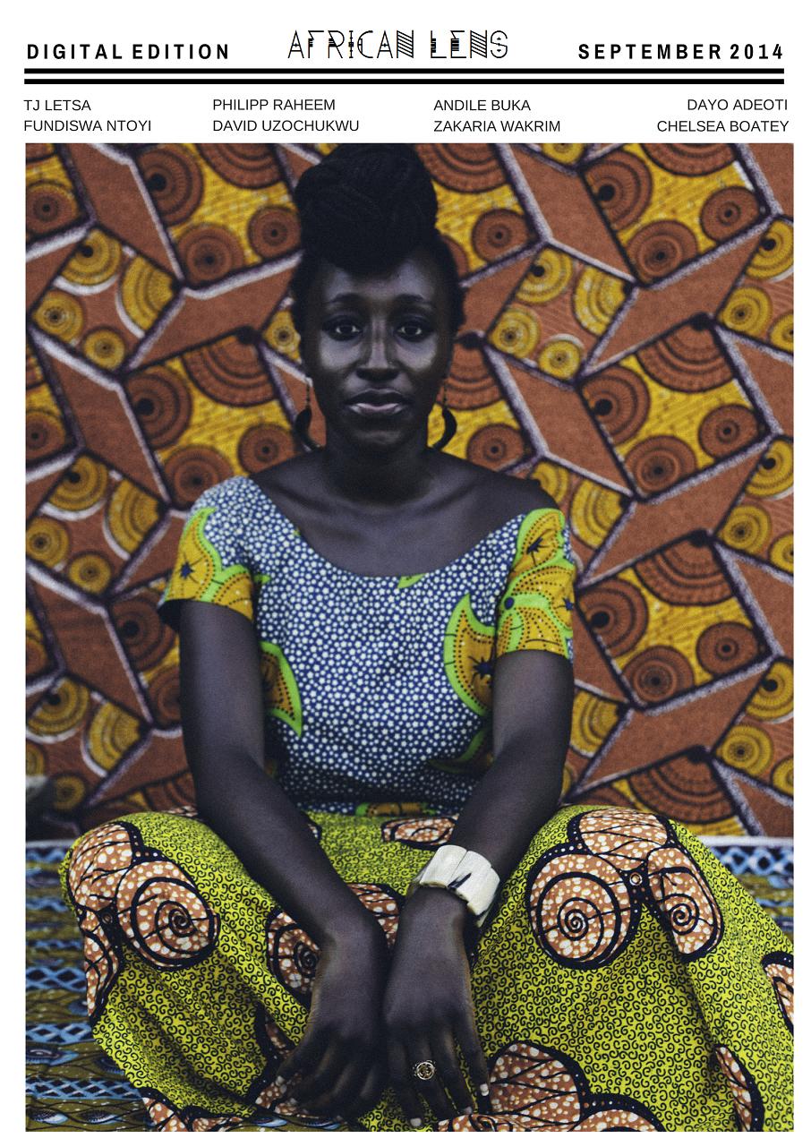 AfricanLens_digital.png