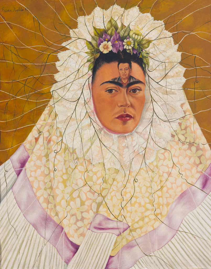 Frida-Kahlo-Self-Portrait.jpg