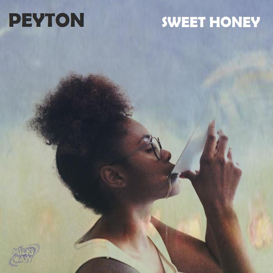 Sweet Honey (Artwork).png