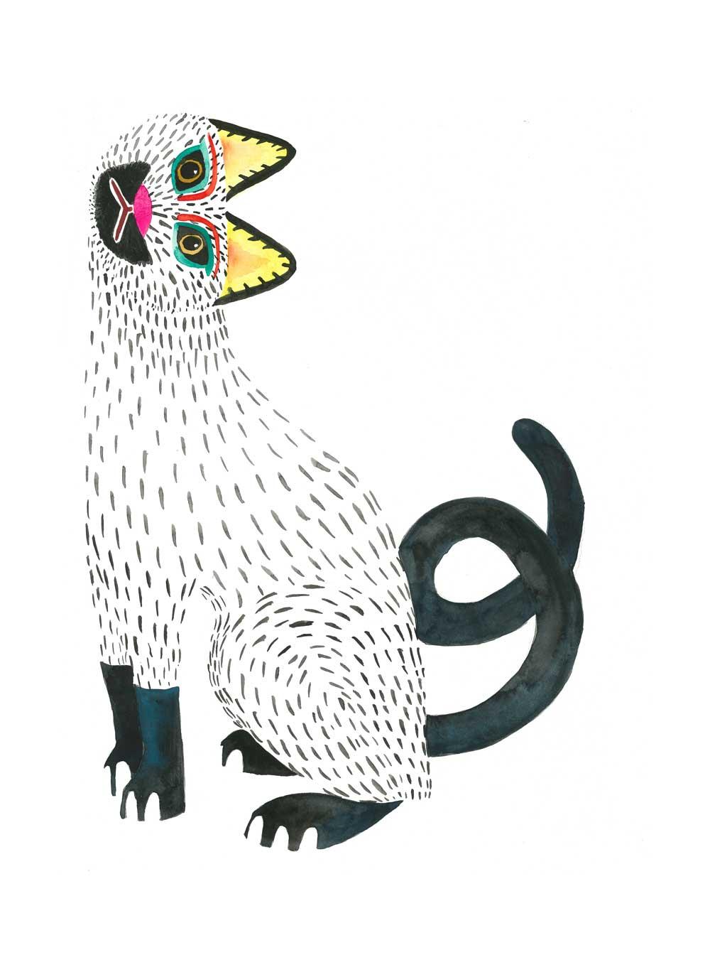 oaxacan-cat.jpg